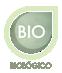 badget_bio.png