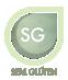 badget_sg.png